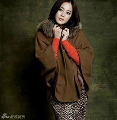 김태희 (Kim Tae Hee)