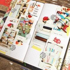 Smash books, art books, mail art, planners, stationery, notebooks, moleskin, Inspiration, travel books, ideas, organization, sketch books, collages, diaries, inspirational photos