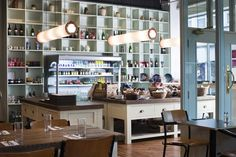 Source Sligo / Cooking School & Wine Bar