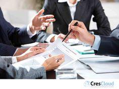 TIPS PARA EMPRESARIOS. En CresCloud, vamos a la vanguardia en administración con ERP 3.0, que es la evolución de las aplicaciones ERP tradicionales. Se trata de un nuevo sistema gerencial de control y planeación empresarial, a través del cual, los directivos pueden gestionar con seguridad todos los procesos de su negocio desde la nube. Le invitamos a consultar nuestra página de internet.www.crescloud.com#vanguardiadeerp