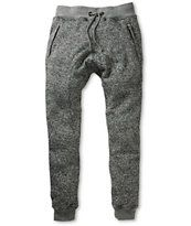 Best Mens Joggers Inspirations For Summer Joggers Outfit, Bermudas Shorts, Fashion Joggers, Jogger Sweatpants, Nike Fashion, Mens Fashion, Best Mens Joggers, Estilo Nike, Lazy Fashion