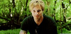 BRADLEY JAMES I ALMOST FORGOT ABOUT YOU!!!!