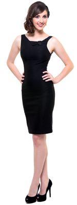 neighburhood.com - Pin Details: Burbank Dresses SALE! Blac...