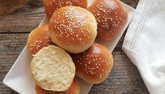 Saratele sau covrigei - Hai să gătim cu Amalia Croissant, Risotto, Hamburger, Bread, Food, Diet, Brot, Essen, Crescent Roll
