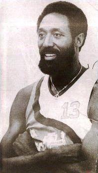 Teófilo Cruz, (Santurce, Puerto Rico el 8 de enero de 1942-Trujillo Alto, Puerto Rico, 30 de agosto de 2005) fue un jugador puertoriqueño de baloncesto.  (Cangrejeros de Santurce,Mets de Guaynabo, indios de Canovanas, Cardenales de Rio Piedras, Tainos de Mayaguez, Picadero Jockey Club.) Bsn: 4 Mpv, 5 Jugador Defensivo y Salon de la Fama FIBA.