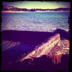Terrigal Beach NSW Australia