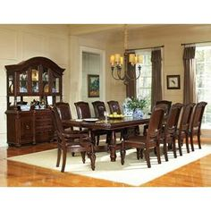 Server Nebraska Furniture Mart Dining Room Ideas Pinterest