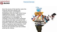 Financial Services are given by finance industry and it providers capitalize on emerging opportunities and meet shifting customer needs. Bank Financial, Some Funny Jokes, Finance, Meet, Economics