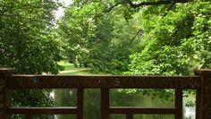 Brücke Johanna-Park