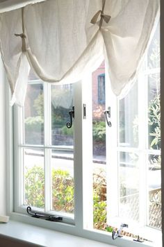 Window Treatments For Casement Windows Bay Window