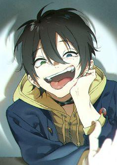 Drawing Tutorial People Character Design Anime 56 Ideas For 2019 Art Manga, Manga Drawing, Manga Anime, Anime Art, Anime Boys, Cute Anime Boy, Anime Boy Hair, Dark Anime Guys, Poses Anime