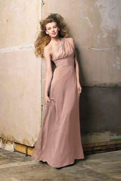 Wtoo 183 Bridesmaid Dress from Weddington Way (http://www.weddingtonway.com/products/wtoo-183-bridesmaid-dress?sku=wt-183-peach)