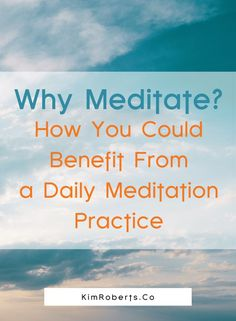 Discover how simple awareness practices can help support your emotional wellbeing and mental stability. Benefit from daily meditation practice | mindfulness self awareness | stress relief anxiety relief | holistic health | mental health improvement | meditation practice | meditate daily #meditationpractice #yoga #yogainspiration yoga practice