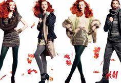h&m clothing | home garden lifestyle h m bans pfcs beginning in 2013 by contributing ...