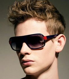 715f032512a6 Latest Gucci Men Women Superb Sunglasses are absolutely amazing.