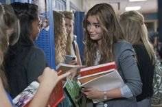 Abduction New Stills Lily Collins Abduction