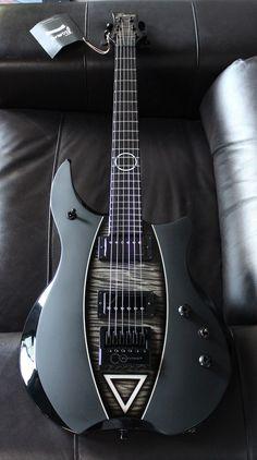my evertune bridge system for telecaster tele style guitars evertune guitar bridge pinterest. Black Bedroom Furniture Sets. Home Design Ideas