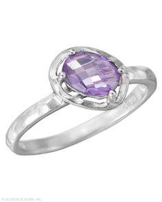 Jewelry Box by Silpada Designs   Rings www.mysilpada.com/valerie.johnson
