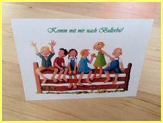 Komm mit mir nach BULLERBÜ - Kindergeburtstag  http://einfachstephie.de/2013/06/27/komm-mit-mir-nach-bullerbue-kindergeburtstag/