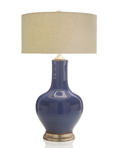 Lapis Delight Lamp Table Lamps Portable Lighting Our Products