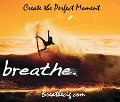 WhatiBreathe.com Handcrafted #Vapor & #Childproof #eCigarette #Patents