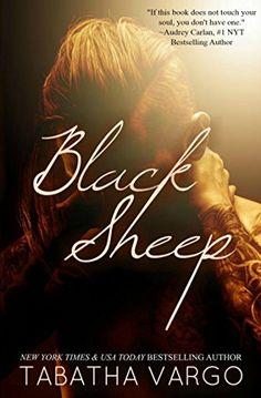 Black Sheep by Tabatha Vargo…