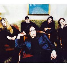 Ville Heramanni Valo Ville Valo, Him Band, Most Beautiful Man, The Darkest, Singer, Jasper, Icons, Rock, Sweet
