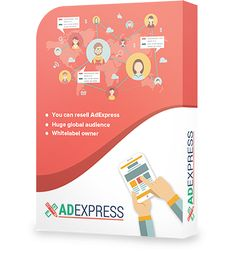 AdExpress lets youCrank Out Hundreds of TRAFFIC GETTING,PROFITABLE ADS for FACEBOOK, TWITTER,PINTEREST & INSTAGRAM in Seconds,Not Days..