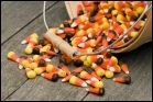 Games, activities & recipes for kids Thanksgiving