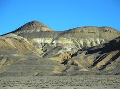 Nevada 150 Photo Contest winners - beautiful places on BLM land in Nevada.