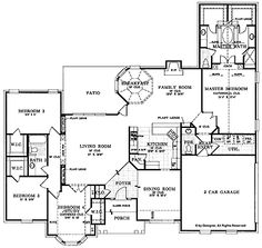 Floor Plan additionally 13370130117474952 also Floor Plans For New Home besides 0f1117d363da767a Katrina Cottage Floor Plan Katrina Cottages Prefab in addition 188377196886341690. on katrina cottages