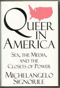 Queer in America, http://www.amazon.com/dp/0517164485/ref=cm_sw_r_pi_awdm_ONCYsb0DV4M1F