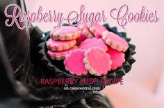 raspberry-nfsc