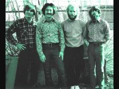Creedance Clearwater Revival - Lodi ... Music I grew up listening to.. Reminds me of my dad..