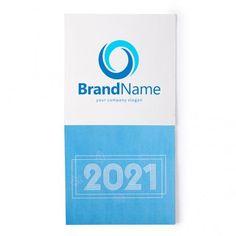 Calendario imán nevera Larip 2020 Company Slogans, Corporate Gifts, Fridge Cooler, Magnets, Crates, Company Taglines