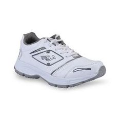 dbc540b0ace33 20 Best Mens Sports Shoes images