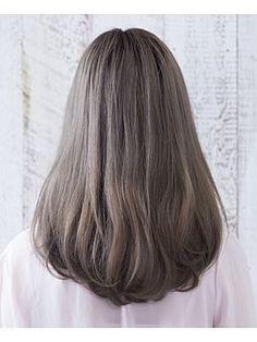 2017 Best Length Hairstyles for All Women | Hairstyles Trending