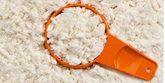 Your smoothie recipe calls for a scoop of protein powder. So you go to the store only to discover dozens of different varieties: whey, soy, casein, pea, rice, hemp...the list goes on. Complicating matters, there are two-powder blends, those made with sugar and without, ones sourced from grass-fed dairy or non-GMO soy...