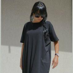 Mother Daughter Necklace, Sister Necklace, Minimalist Necklace, Retro Fashion, Plus Size Fashion, Cold Shoulder Dress, Shirt Dress, Elegant, Retro Style