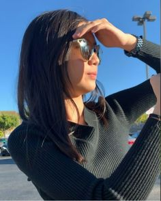I can't see my crush 😂 Filipina Actress, Very Funny Memes, Fashion Killa, Fashion Trends, Maria Grazia, Aesthetic Girl, Cassie, Girl Outfits, Actresses
