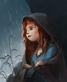 Google Image Result for http://images5.fanpop.com/image/photos/31400000/Brave-fan-arts-brave-31496707-500-614.jpg