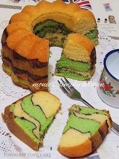 42 Ideas Cupcakes Carrot Cake Dessert Recipes For 2019 Cake Decorating For Beginners, Cake Decorating Tips, Marmer Cake, Gluten Free Cupcake Recipe, Map Cake, Bolu Cake, Birthday Cake For Him, Resep Cake, Dessert Cake Recipes