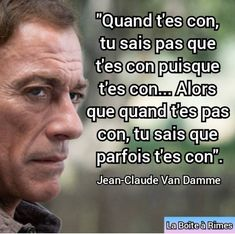 Choices Quotes, French Quotes, Reality Quotes, Love Life, Rage, Cool Words, Sentences, Jokes, Positivity