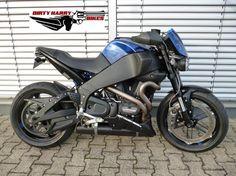 buell lightning | two wheels and a motor | pinterest | lightning