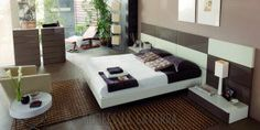 Mueble-habitacion-dormitorio-La-Gavarra-M-6.JPG