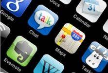1000 education apps i-love-school