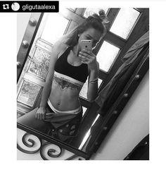 Tattooed, lace, diamond, Calvin Klein, body