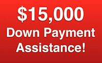 Louisville Kentucky Mortgage Lender for FHA, VA, KHC, USDA and Rural Housing Kentucky Mortgage: $15,000 Down payment Assistance Grant for Kentucky First Time Homebuyers in 2016