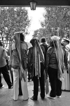 Grupo de Marujada na Festa de N.Sra. do Bonsucesso/Guarulhos - 2012