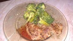 Panenka s brokolicou Broccoli, Vegetables, Vegetable Recipes, Veggies